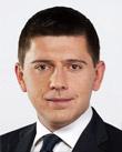 Tomasz Kamiński - 158