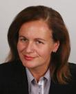 Joanna Bobowska