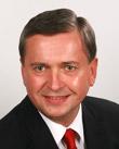 tomaszewski-tadeusz