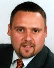 kępiński-adam